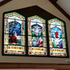 Alamo Heights Presbyterian Church
