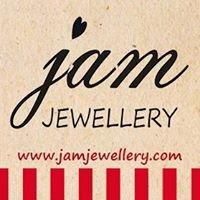 Jam Jewellery