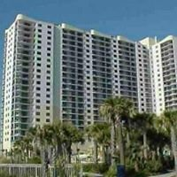 North Myrtle Beach Vacation Guide