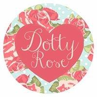 Dotty Rose