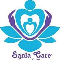 Sania Care Foundation