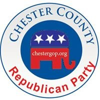 Chester Republican Party
