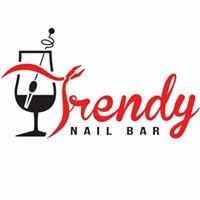 Trendy Nail Bar