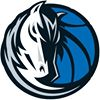 Dallas Mavericks Corporate