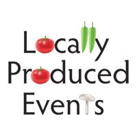 Locally Produced Events