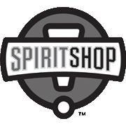 Pasadena Memorial High School Apparel Store - Pasadena, TX