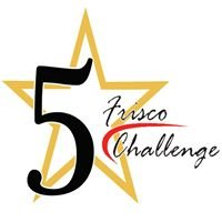 Frisco 5-Star Corporate Challenge