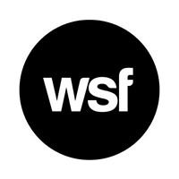 WSFirst