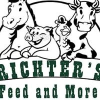 Richter's Feed and More