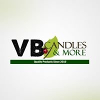VB Candles and more