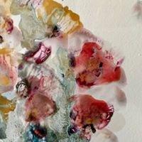 Berta Santos Pinet Studio
