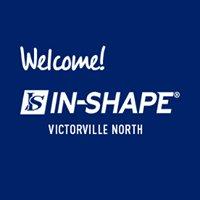 In-Shape Health Clubs