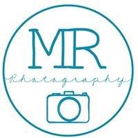 Roper Photography