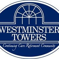 Westminster Towers