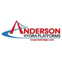 Anderson Hydra Platforms