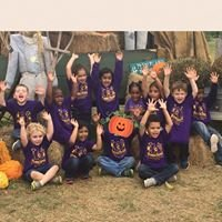Rowlett Christian Academy Preschool