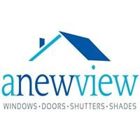 A New View Windows & Doors Inc.