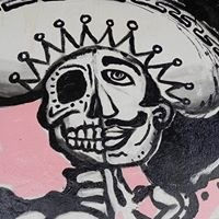 Taco Mesa Healthy & Authentic