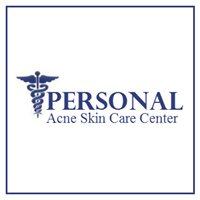 Personal Acne Skin Care Center