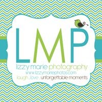 Lizzy Marie Photography