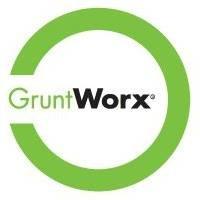 GruntWorx