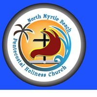 North Myrtle Beach Pentecostal Holiness Church