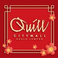 Quill City Mall Kuala Lumpur