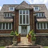 Ridgeview Manor