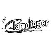 The Clamdigger and Anacortes Printing
