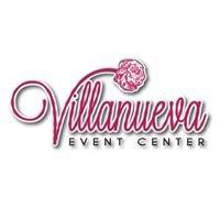 Villanueva Event Center, LLC