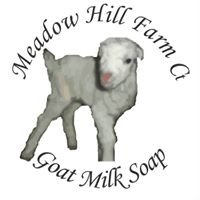 Meadow Hill Farm CT