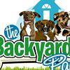 The Backyard Pack
