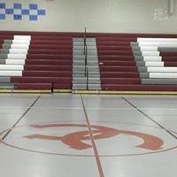 Union City Community Schools