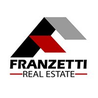 Franzetti Real Estate