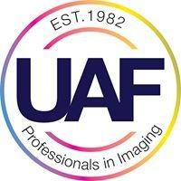 UAF Photo Lab