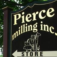 Pierce Milling Inc.