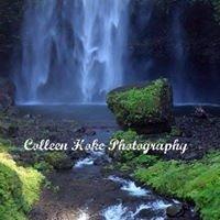 Colleen Hoke Photography