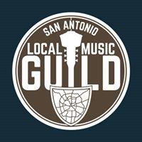San Antonio Local Music Guild