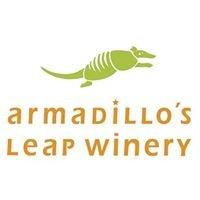 Armadillo's Leap Winery
