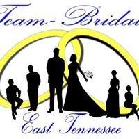Team Bridal Of East Tennessee