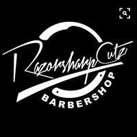 Razor Sharp Cutz