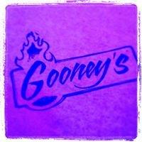 Gooney's