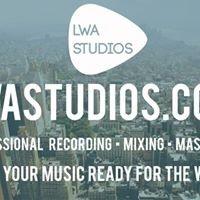LWA Studios
