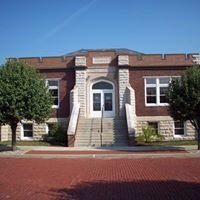 Osgood Public Library
