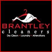 Brantley Cleaners- University Park