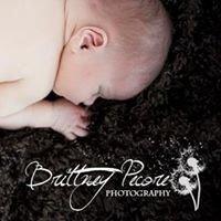 Brittney Pecore Photography