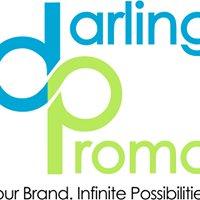 Darling Promo