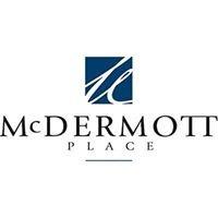 McDermott Place-Plano
