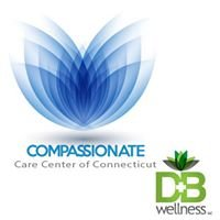 Compassionate Care Center of CT