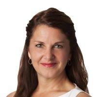 Tammi Ebenhoeh, Realtor - The Reinhart Company